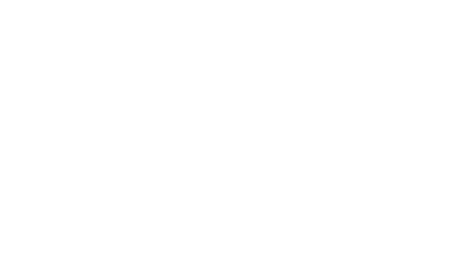H Créateur
